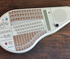Modified omnichord om-36-image1090