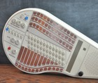 Modified omnichord om-36-image1096