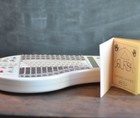 Modified omnichord om-36-image1095