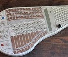 Modified omnichord om-36-image1094