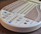 Modified omnichord om-36-image1093