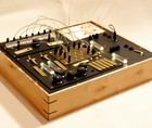 Time Scape Sequencer/Garden Hybrid-image1083
